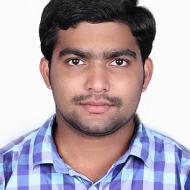 Tulasi Rao Hanumanthu photo