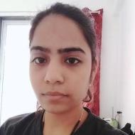 Pooja K. Summer Camp trainer in Pune