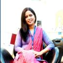 Sandhya Yadav photo