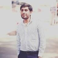 Ghanshyam Prajapat photo