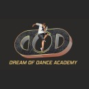 Dream of Dance Academy photo