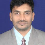 Purusottam Panga photo