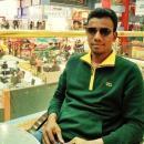 Saif Shaikh picture