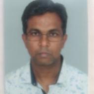 Dr. Prasant Kumar photo