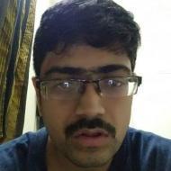 Kesav Kumar B photo