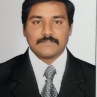 Rajesh N photo