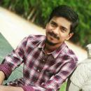 Animesh Roy picture
