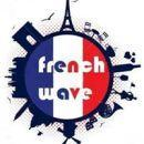 French Wave photo