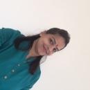 Rinki Kumari photo