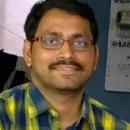 Venkata Siva Maddali photo