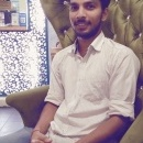 Rishabh Pathak photo