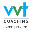 Vvt Coaching Centre photo