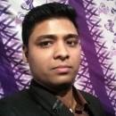 Nitish Aggarwal photo