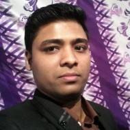 Nitish Aggarwal photo
