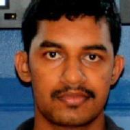 Praveen Krishna R photo