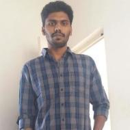 Srinivasareddy Sanepalli photo