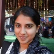 Sarushi photo