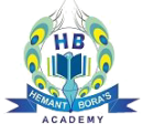 Hemant Bora Academy photo