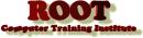 Root Computer Training Institute photo