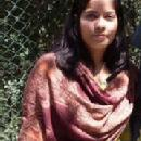 Shivani P. photo