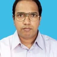 R.Sivaraman photo