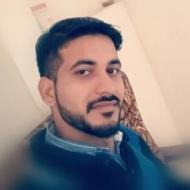 Gaurav Soni photo