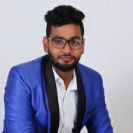 Rahul Saxena Class 9 Tuition trainer in Noida