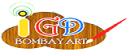 IGD Bombay Art photo