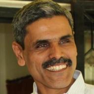 Sunil Shinde photo