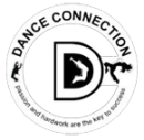 Dance Connection photo