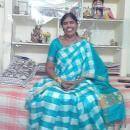 Jhansi R. photo