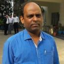 Rajesham Gajula photo