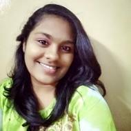 Vidhi L. photo