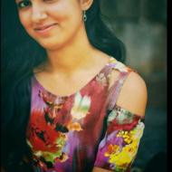 Aashika G. photo