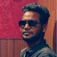 Karthik photo