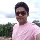 Brijesh Kumar photo