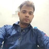 Vibhor Saxena photo
