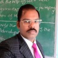 Ashwani Vats photo
