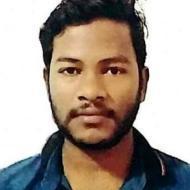 Alok Bhanja photo