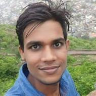 Akash Sainsara photo
