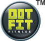 Dotfit Fitness photo