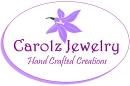 Carolz Jewelry photo