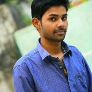 Amit Patel photo
