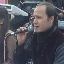 Saahir Sachin photo