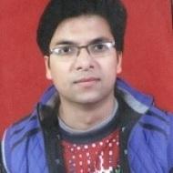 Vibhor Gupta photo