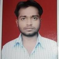 Ranjit Kumar Advanced Placement Tests trainer in Ghaziabad