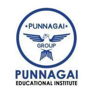 Punnagai Educational Institute Class 12 Tuition institute in Chennai
