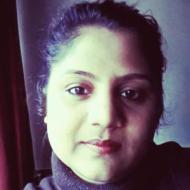 Prerna E. Class I-V Tuition trainer in Mira-Bhayandar
