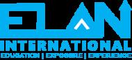 Elan International photo