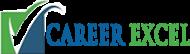 Career Excel .Net institute in Jaipur